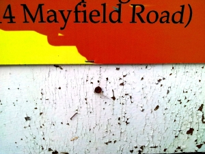 mayfield7